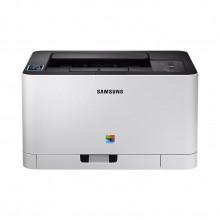 Samsung Xpress C430W