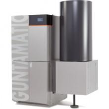 Guntamatic Biocom 40