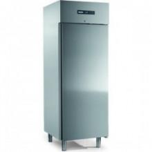 Afinox Energy 700 TN PC