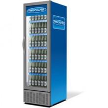 Frigoglass Smart-450L SLEC (R290)