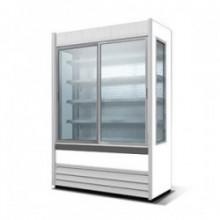 Fogal Refrigeration Clipper VBN Slim 100 Green
