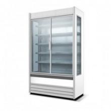 Fogal Refrigeration Alaska VBN MT 120 Green Q