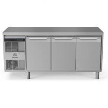 Electrolux Ecostore Premium HP (EH3HBAAA)
