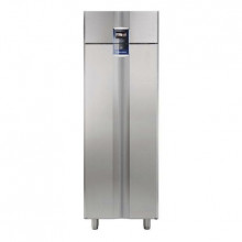 Electrolux Professional Ecostore Touch (EST71FFC)