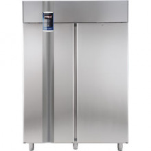 Electrolux Professional Ecostore Touch (EST142FFC)