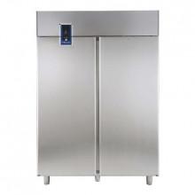 Electrolux Professional Ecostore Premium (ESP142FFC)