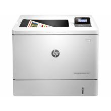 HP LaserJet Enterprise M552dn