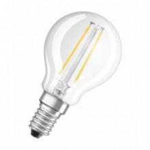 Osram LED Retrofit Classic P 37 FIL