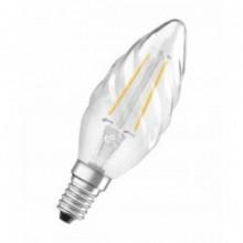Osram LED Retrofit Classic BW 25 FIL