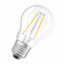 Osram LED Retrofit Classic P 25 FIL