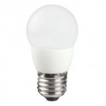 McLED LED kapka 5,5W