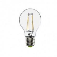 McLED LED žárovka Classic 6W E27 2700K