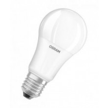 Osram LED Superstar Classic A 100
