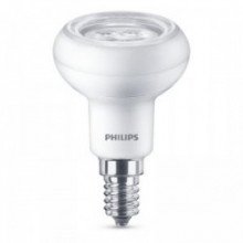 Philips LED 25W R50 E14 WW ND /4