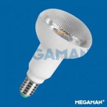 Megaman LED LR2605-SWFL 5W E14 2800K