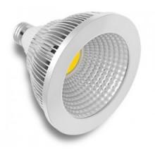 Mivvy LED reflektor PAR38 15W
