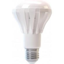 EMOS LED X-LINE REFLECTOR R63 10W