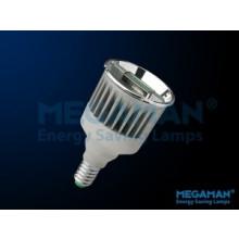 Megaman LED LR0407-35H35D PAR16 7W E14 35ST 2800K