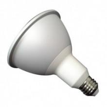 Tesla LED žárovka reflektor PAR38