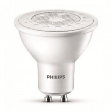 Philips 6.5W 36D ND/4