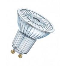Osram LED SUPERSTAR PAR16 50 36° ADV 7.5 W/827 GU10