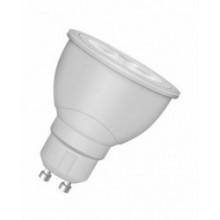Osram LED SUPERSTAR PAR16 65 36° 6 W/827 GU10