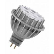 Osram LED SUPERSTAR MR16 50 36° 8.2 W/827 GU5.3 ADV