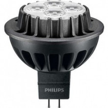 Philips MASTER LEDspotLV D 8-50W 827 MR16 24D