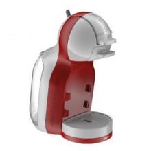 Krups Dolce Gusto® Mini Me KP1205