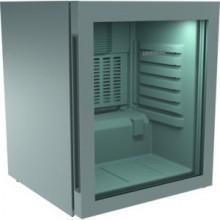 Liebherr Kcuno 0701 (glass door)