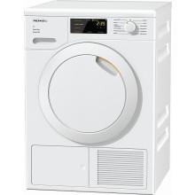 Miele TDD 430 WP