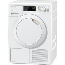 Miele TDD 420 WP