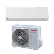 Klimatizace (splity)