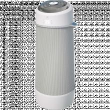 Electrolux EXP26V578HW