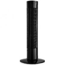 PRINCESS compact tower fan