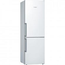 Bosch Serie | 6 KGE368WCP