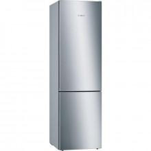 Bosch Serie | 6 KGE39ALCA