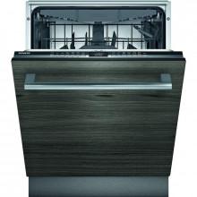 Siemens iQ300 SN63EX14CE