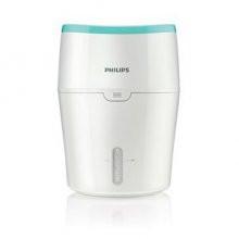 Philips HU4801