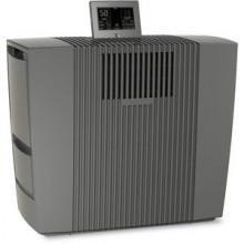 Venta LPH60 WiFi