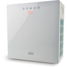 Solis Airwasher Qubic