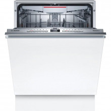Bosch Serie | 6 SMV6ZCX00E