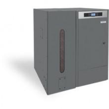 Domusa Calefaccion Bioclass HM 25