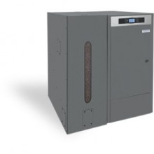 Domusa Calefaccion Bioclass HM 16