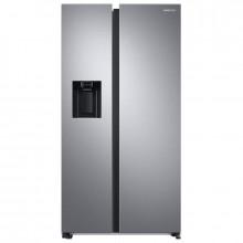 Samsung RS68A8842SL/EF