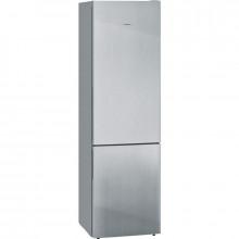 Siemens iQ500 KG39EALCA