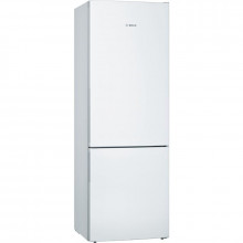 Bosch Serie | 6 KGE49AWCA