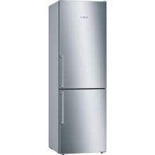 Bosch Serie | 6 KGE368LCP