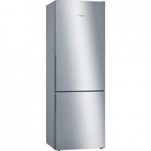 Bosch Serie | 6 KGE49AICA