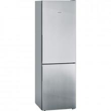 Siemens iQ500 KG36EALCA